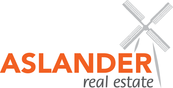 Aslander Real Estate